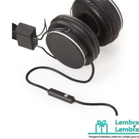 Brinde-headfone-estéreo-com-microfone-03