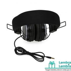 Brinde-headfone-estéreo-com-microfone-04