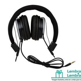 Brinde-headfone-estéreo-com-microfone-05