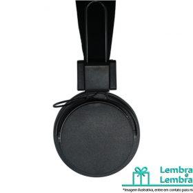 Brinde-headfone-estéreo-com-microfone-06