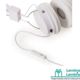 Brinde-headfone-estéreo-com-microfone-08