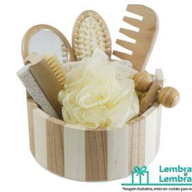 Brinde-kit-banho-de-madeira-com-7-peças-01