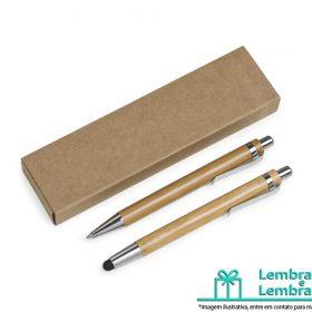 Brinde-kit-ecológico-caneta-e-lapiseira-em-bambu-com-estojo-de-papelão-02