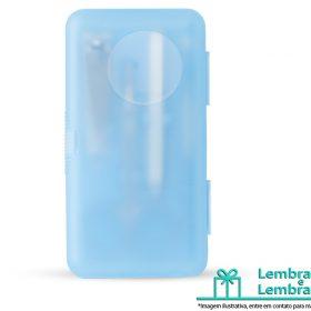 Brinde-kit-manicure-4-peças-em-estojo-plástico-01