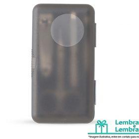 Brinde-kit-manicure-4-peças-em-estojo-plástico-03