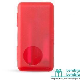 Brinde-kit-manicure-4-peças-em-estojo-plástico-04
