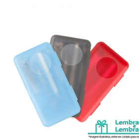 Brinde-kit-manicure-4-peças-em-estojo-plástico-06