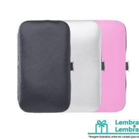 Brinde-kit-manicure-6-peças-em-estojo-de-couro-sintético-01