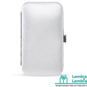 Brinde-kit-manicure-6-peças-em-estojo-de-couro-sintético-02