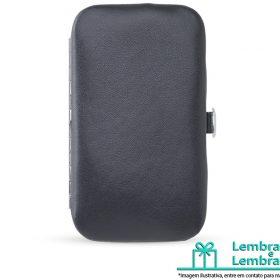 Brinde-kit-manicure-6-peças-em-estojo-de-couro-sintético-03