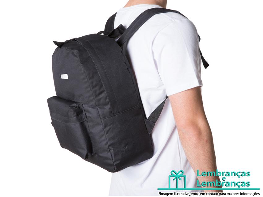 26922a18b Brinde mochila para notebook com bolso frontal, Brinde mochila para notebook,  Brindes mochila para