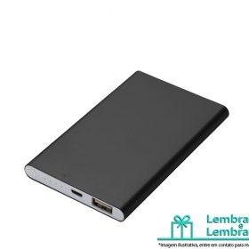 Brinde-power-bank-de-metal-com-indicador-de-carga-em-led-04