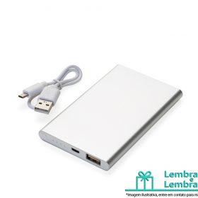 Brinde-power-bank-de-metal-com-indicador-de-carga-em-led-06