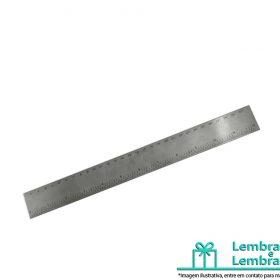 Brinde régua de aço inox 30cm com as medidas milímetro centímero e polegada, Brindes régua de aço inox 30cm com a medida centímero, Brinde régua de aço inox com as medidas milímetro centímero e polegada, Brindes régua de aço 30cm com as medidas milímetro centímero e polegada,
