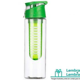 Brinde-squeeze-plástico-700ml-com-Infusor-01