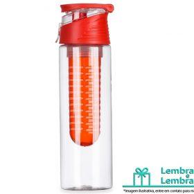 Brinde-squeeze-plástico-700ml-com-Infusor-02