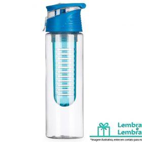 Brinde-squeeze-plástico-700ml-com-Infusor-03
