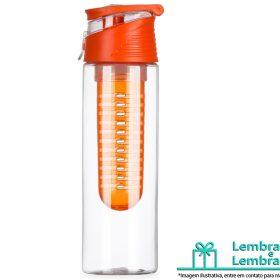Brinde-squeeze-plástico-700ml-com-Infusor-05