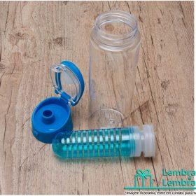 Brinde-squeeze-plástico-700ml-com-Infusor-06