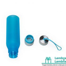 Brinde-squeeze-plástico-fosco-600ml-com-tampa-de-peneira-02