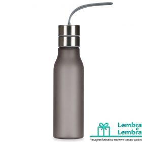 Brinde-squeeze-plástico-fosco-600ml-com-tampa-de-peneira-03