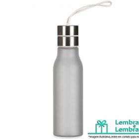 Brinde-squeeze-plástico-fosco-600ml-com-tampa-de-peneira-05