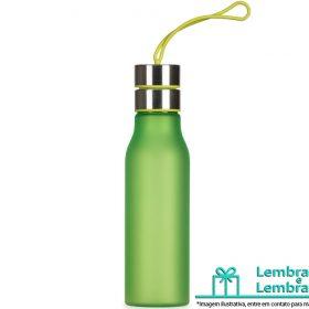 Brinde-squeeze-plástico-fosco-600ml-com-tampa-de-peneira-06
