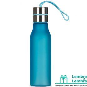 Brinde-squeeze-plástico-fosco-600ml-com-tampa-de-peneira-07
