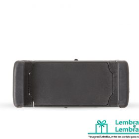 Brinde-suporte-veicular-para-celular-com-acabamento-plástico-02