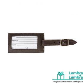 Brinde-tag-identificador-de-bagagem-de-couro-sintético-01