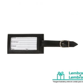 Brinde-tag-identificador-de-bagagem-de-couro-sintético-03