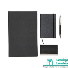 Brindes-Kit-executivo-3-peças-em-estojo-de-papelão-com-tampa-02