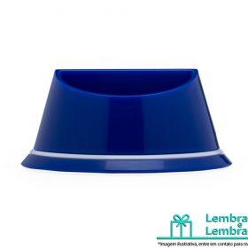 Brindes-suporte-giratório-para-celular-com-porta-clips-de-material -plástico-colorido-03