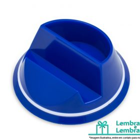Brindes-suporte-giratório-para-celular-com-porta-clips-de-material -plástico-colorido-04