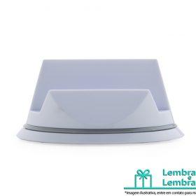 Brindes-suporte-giratório-para-celular-com-porta-clips-de-material -plástico-colorido-05