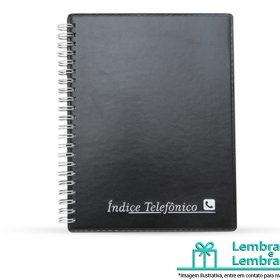 Caderneta-índice-telefônico-de-couro-sintético-para-brindes-02