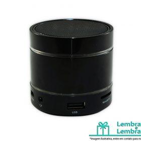 Brinde-caixa-de-som-multimídia-com-bluetooth-rádio-FM-e-jogo-de-luzes-01