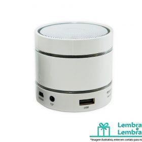 Brinde-caixa-de-som-multimídia-com-bluetooth-rádio-FM-e-jogo-de-luzes-03