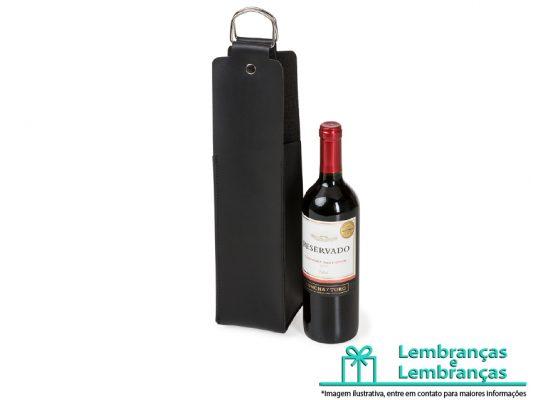 Brinde estojo para vinho em couro sintético Bidins, Brindes estojo para vinho em couro sintético Bidins, Brinde estojo para vinho em couro sintético, Brindes estojo para vinho em couro, Brinde estojo para vinho em couro