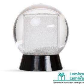 Brinde-globo-de-neve-plástico-com-porta-foto-04