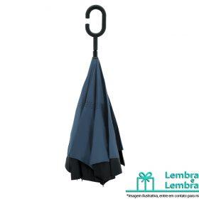 Brinde-guarda-chuva-invertido-com-forro-interno-01