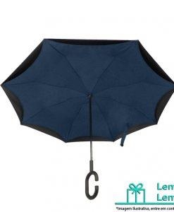 Brinde guarda-chuva invertido com forro interno, Brindes guarda-chuva invertido com forro interno, Brinde guarda-chuva invertido, Brindes guarda-chuva com forro interno, Brinde guarda-chuva invertido com forro, Brindes guarda-chuva com forro, Brindes guarda-chuva com forro interno