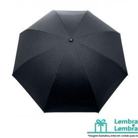Brinde-guarda-chuva-invertido-com-forro-interno-03