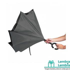 Brinde-guarda-chuva-invertido-com-forro-interno-05