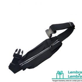 Brinde-pochete-neoprene-com-visor-plástico-transparente-01