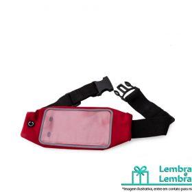 Brinde-pochete-neoprene-com-visor-plástico-transparente-02