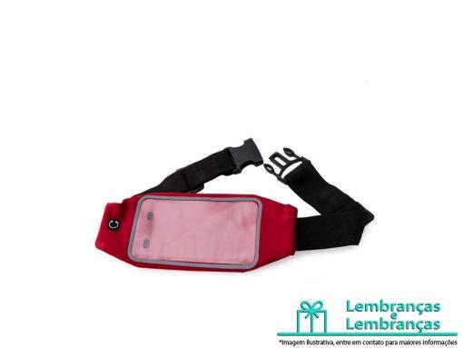 Brinde pochete neoprene com visor plástico transparente, Brindes pochete neoprene com visor plástico transparente, Brinde pochete neoprene com visor, Brindes pochete neoprene