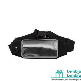 Brinde-pochete-neoprene-com-visor-plástico-transparente-03