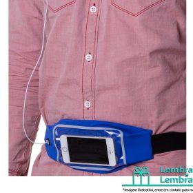 Brinde-pochete-neoprene-com-visor-plástico-transparente-06