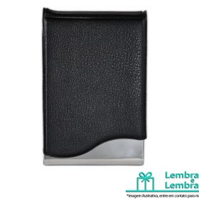 Brinde-porta-cartão-de-couro-sintético-com-abertura-superior-de-imã-02